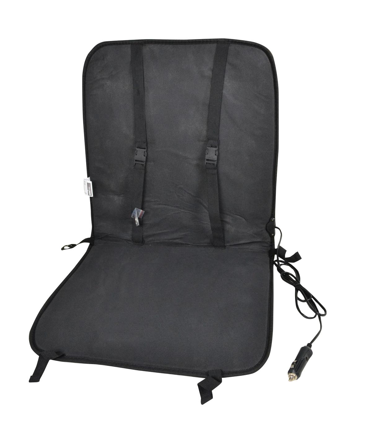 autositz auto sitz auflage heizung sitzheizung sitzauflage. Black Bedroom Furniture Sets. Home Design Ideas