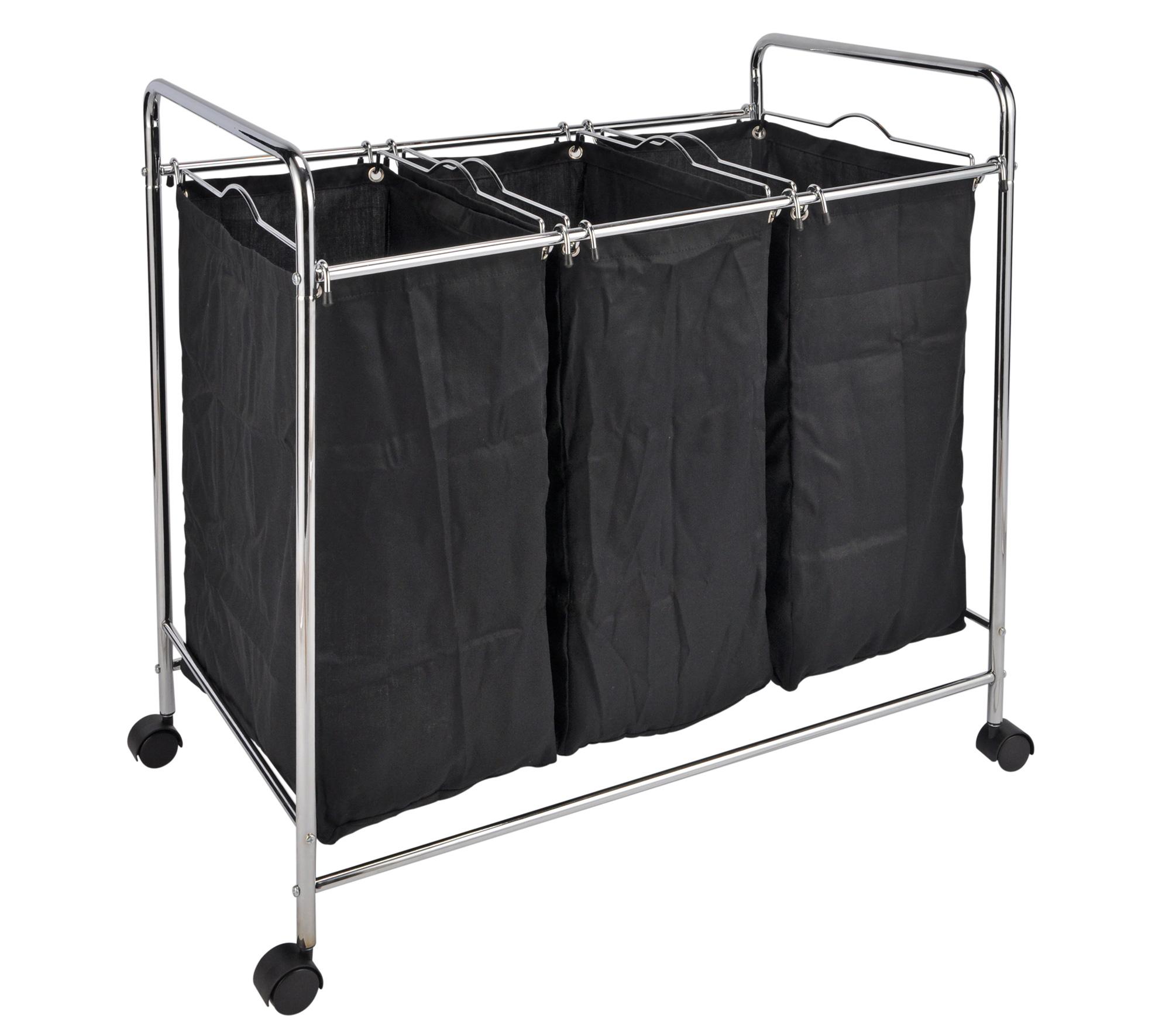 w schesortierer w schekorb w schebox w schesack neu ebay. Black Bedroom Furniture Sets. Home Design Ideas