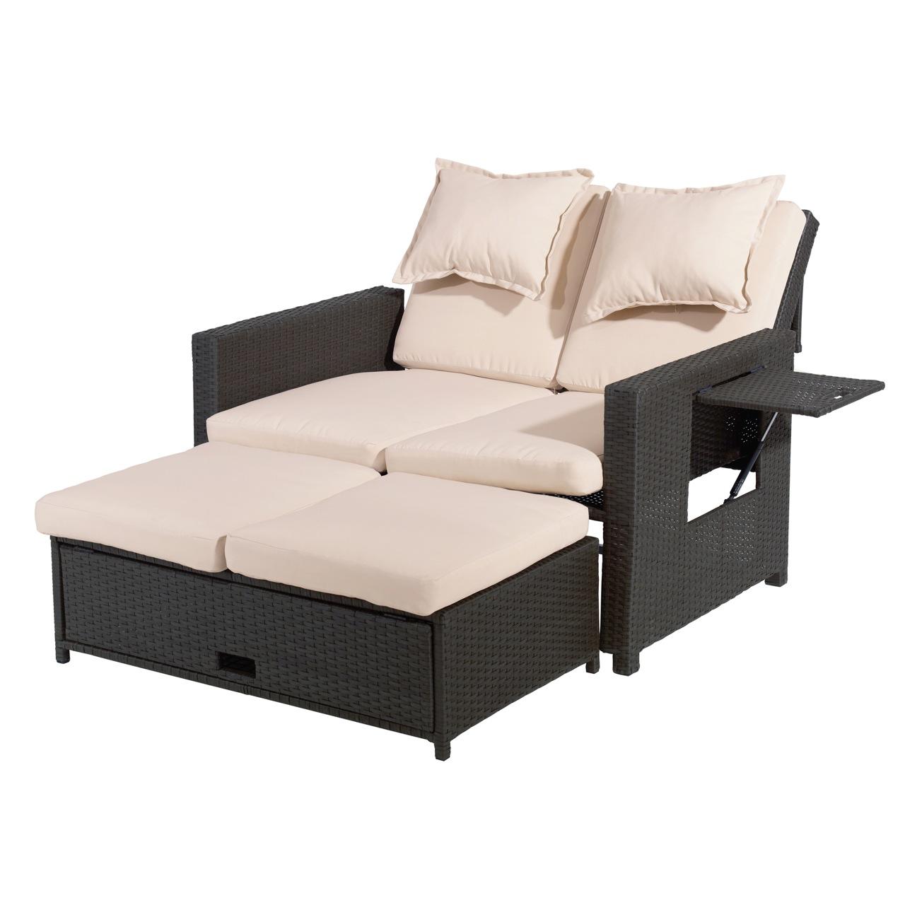sofa porta angebote auf waterige. Black Bedroom Furniture Sets. Home Design Ideas