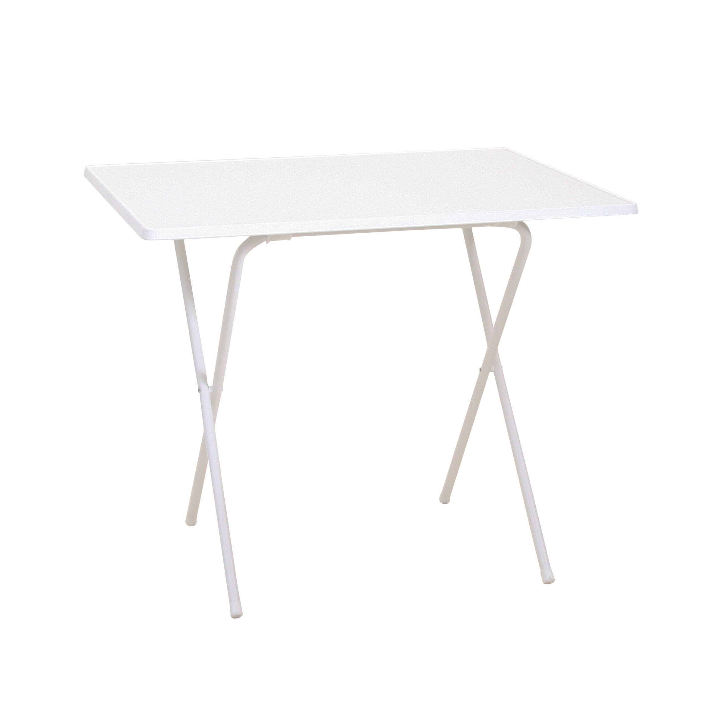 klapp scheren tisch scherentisch camping campingtisch. Black Bedroom Furniture Sets. Home Design Ideas