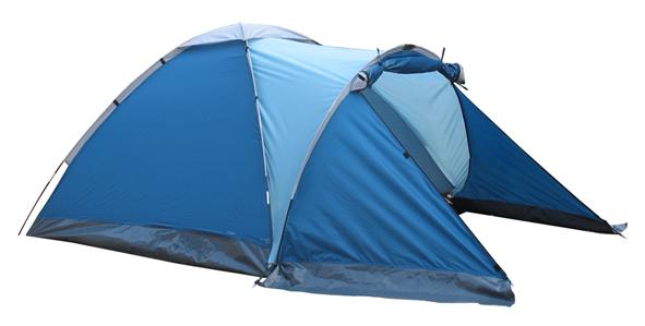 Zelt Aus Karton : Personen camping zelt iglu igluzelt neu ovp ebay