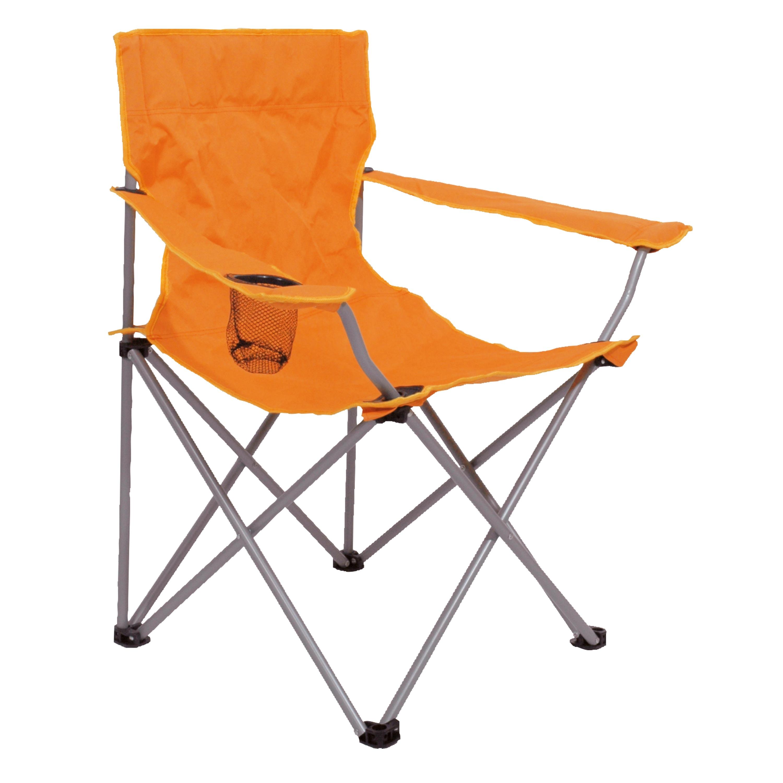 campingstuhl stuhl outdoorstuhl faltbar anglerstuhl. Black Bedroom Furniture Sets. Home Design Ideas