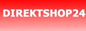 DIREKTSHOP24